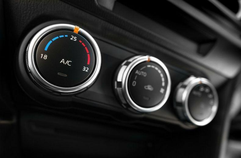 Car-Air-Conditioning-Repair-1