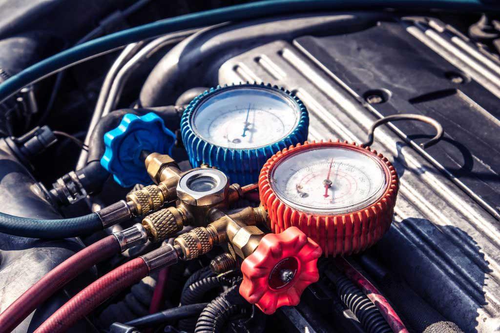 Car-Air-Conditioning-Repair-5