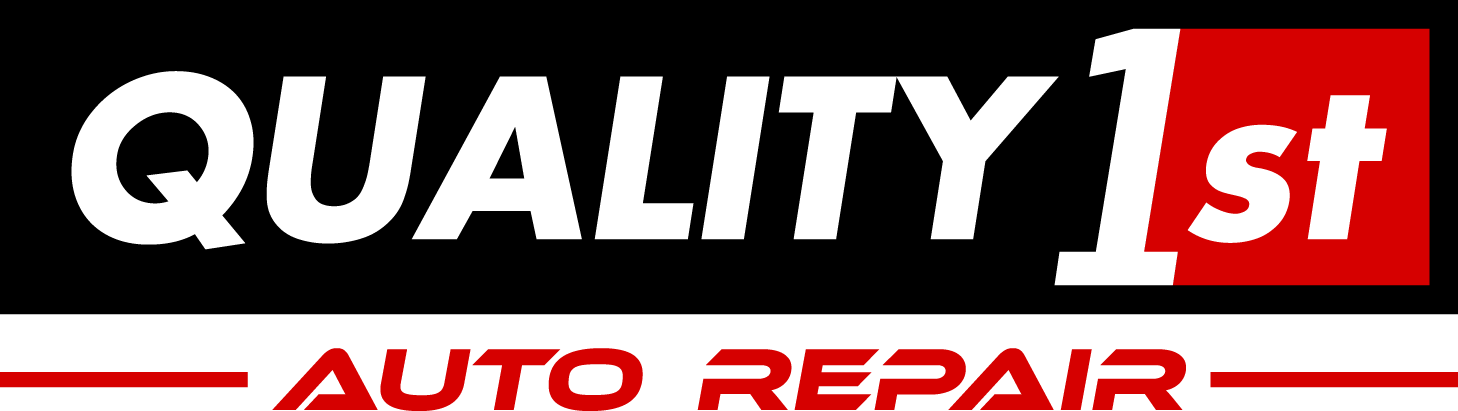 Quality 1st Auto Repair Rahway NJ